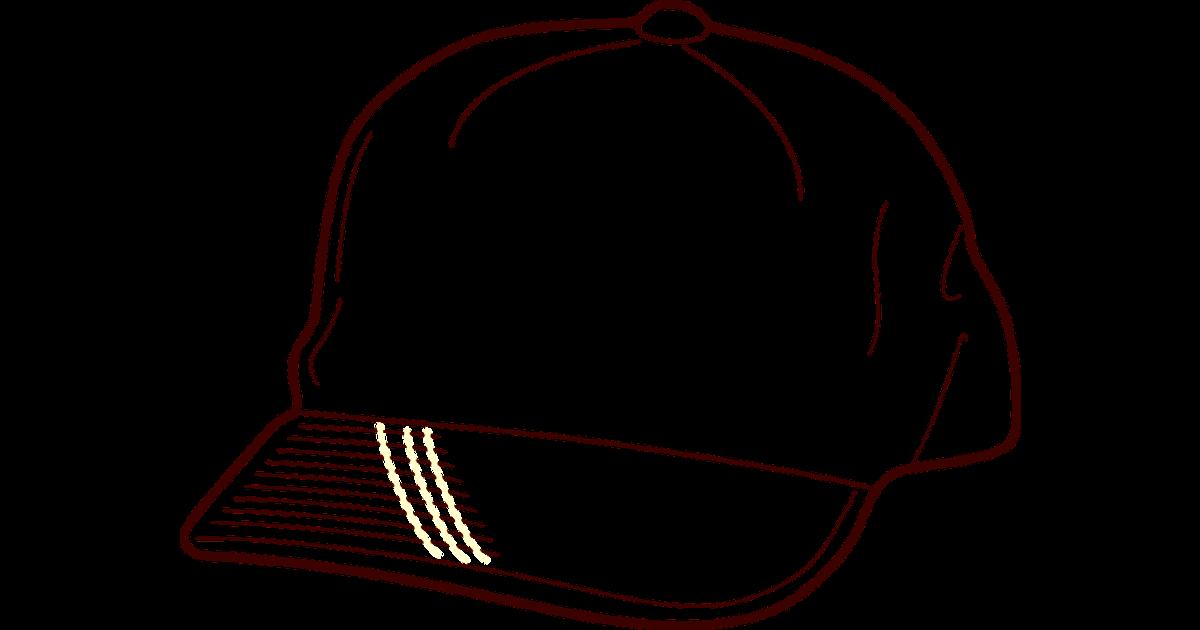 The Mega Hats