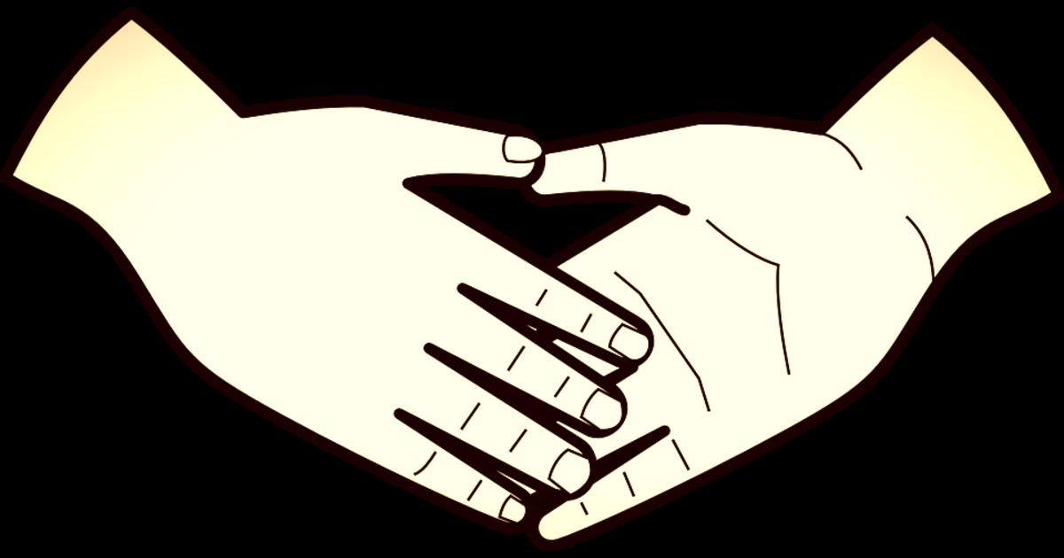 Five Types Empathy