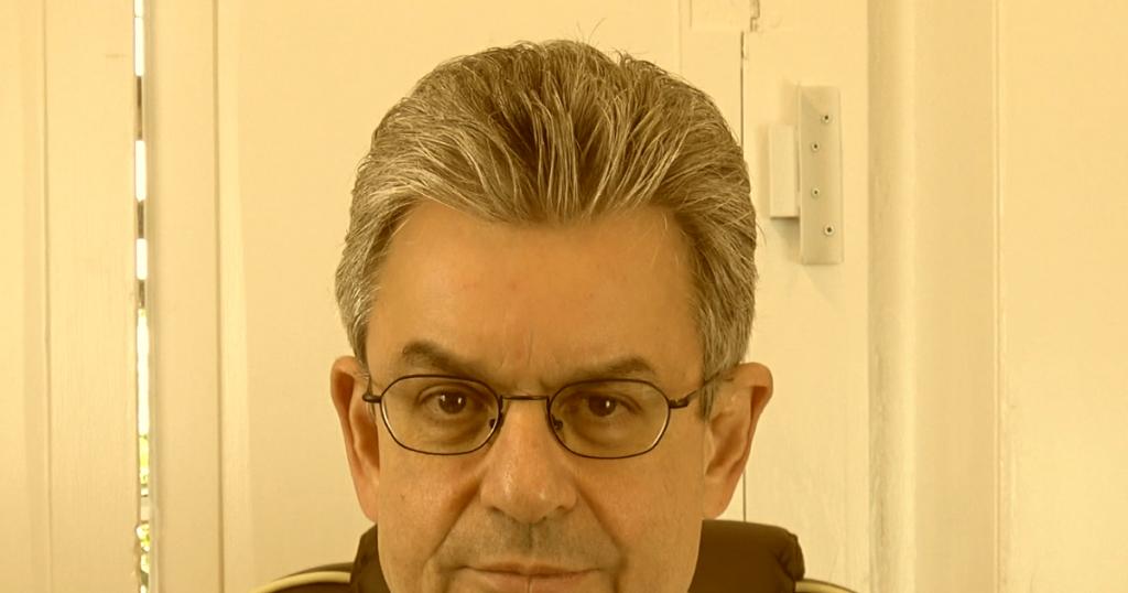 Shmuel Ben David Vaknin Psychopath
